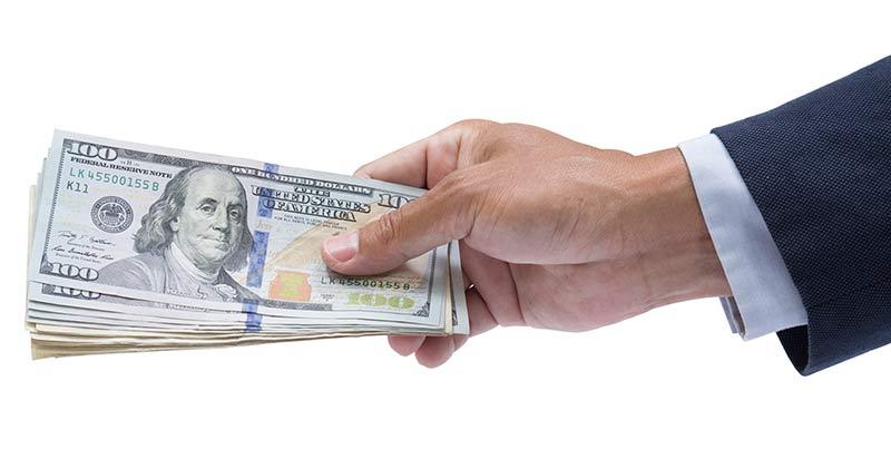 Moneymaker Course